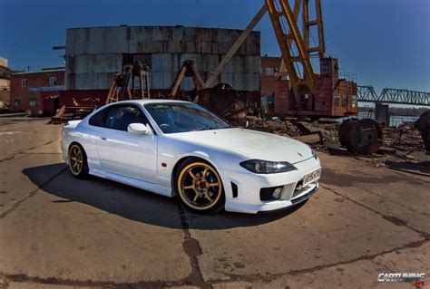 stanced nissan stanced nissan silvia www imgkid com the image kid has it