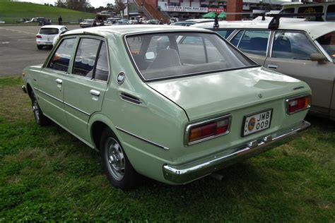 Toyota Corolla Ke30 Coupe Flickr Page Not Found