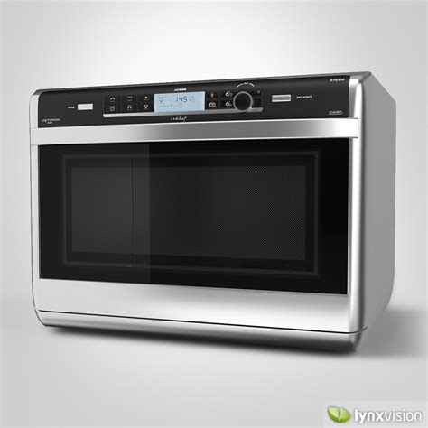 Oven Europa Jet Cook whirlpool oven whirlpool jet chef microwave oven