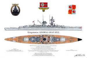 km admiral graf spee