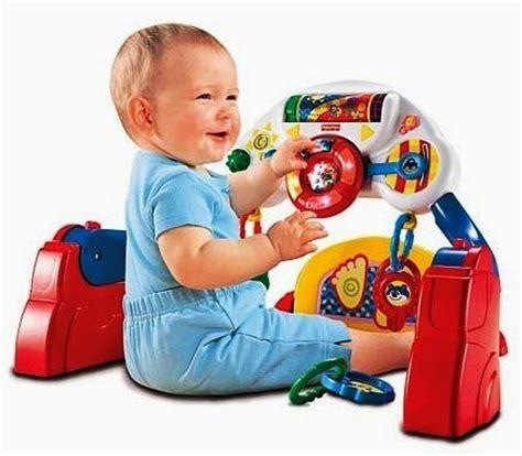 Mainan Bayi 3 Bulan Lucu informasi anak mainan bayi untuk umur 1 2 3 4 5 6 7 8 9 bulan