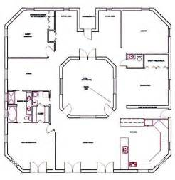 design your own house floor plan online your free download great house plans arts