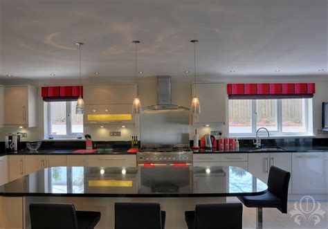 Kitchen Designers Surrey | kitchen design interior design for surrey berkshire