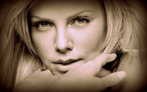 imagenes extraordinarias y bellas la maldici 211 n de una mujer bella orfeo s magazine