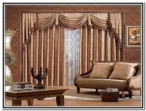 livingroom valances wooden valances for living room home design ideas