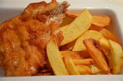fish and chips fish and chips cake ideas and designs