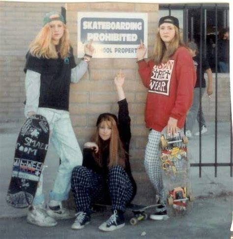 80s skater style 190 best images about vintage skate on pinterest lords