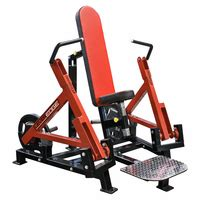 unilateral bench press weight benches flat incline decline olympic weight
