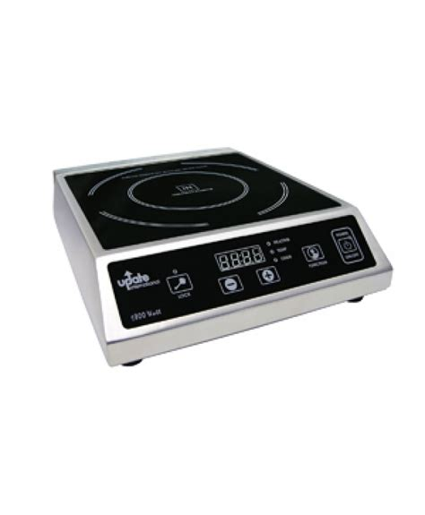 induction cooking commercial induction cooking commercial 28 images countertop commercial induction cooktop restaurant