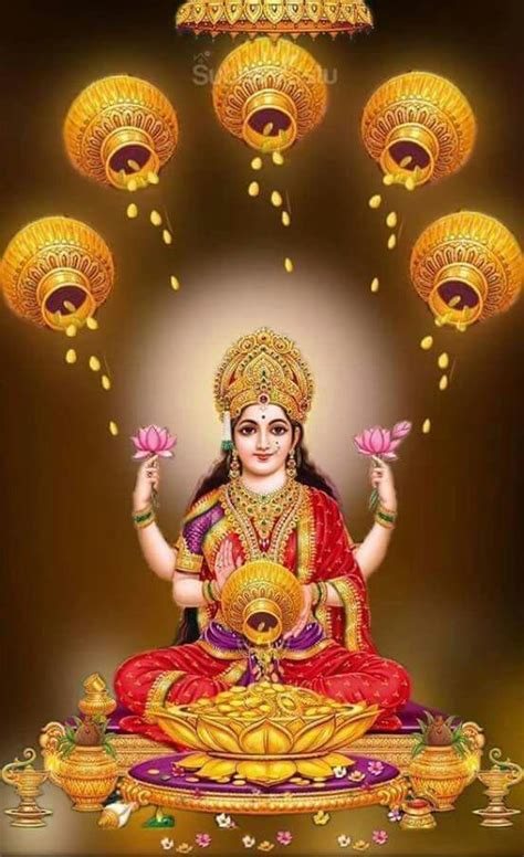 god laxmi themes download 283 best divine mother images on pinterest deities