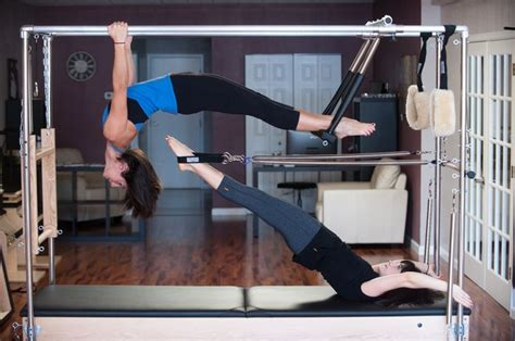 Foot Detox Pittsburgh by 28 Best Pilates Images On Pilates Workout