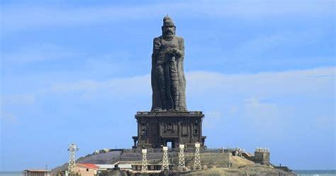 tourist places  kanyakumari   shouldnt