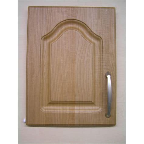 puertas armarios de cocina puertas armarios cocina precios materiales de