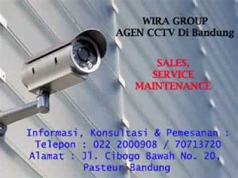 Cctv Bandung jual cctv di bandung toko cctv bandung paket cctv bandung
