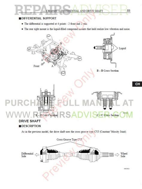 car repair manuals online pdf 2004 lexus ls interior lighting lexus ls430 repair manual download