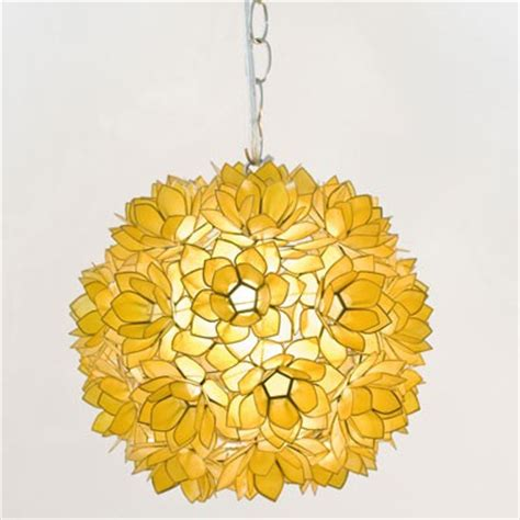 yellow light fixture for the love of yellow jennifer brouwer interior design
