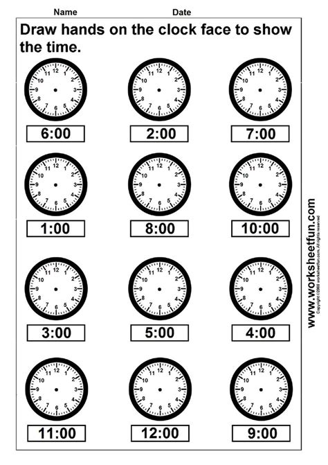 clock worksheets by the hour elapsed time worksheets 24 hour elapsed time worksheets