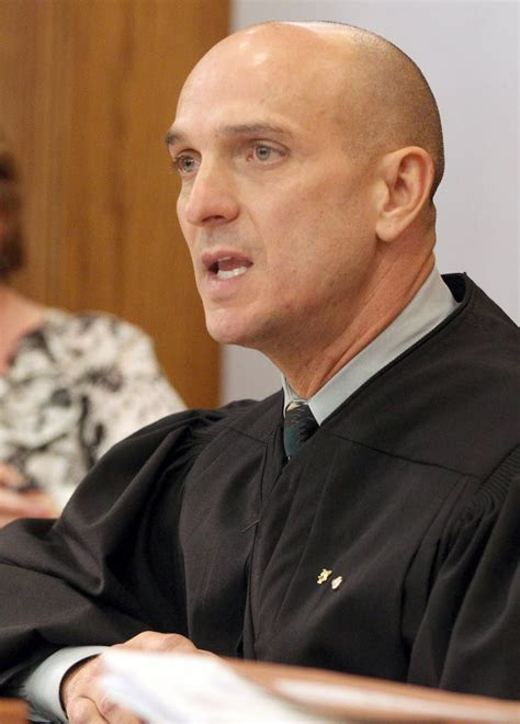 Cuyahoga Common Pleas Court Records Mcginty Russo Agree To Truce Defer To Ohio Supreme Court