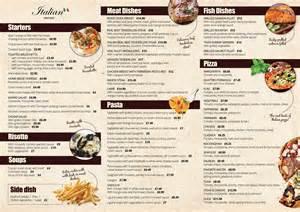 rm restaurant gravesend italian and lithuanian restaurant