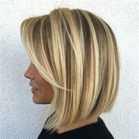 25 unique medium length bobs ideas on pinterest bob 15 collection of medium length bob haircuts