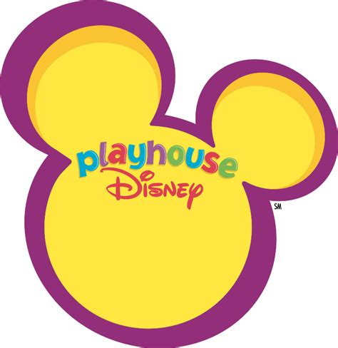 playhouse disney blend of logo file playhouse disney uncropped svg logopedia fandom