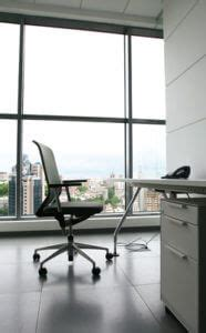 used office furniture sarasota used office furniture sarasota fl ergonomics
