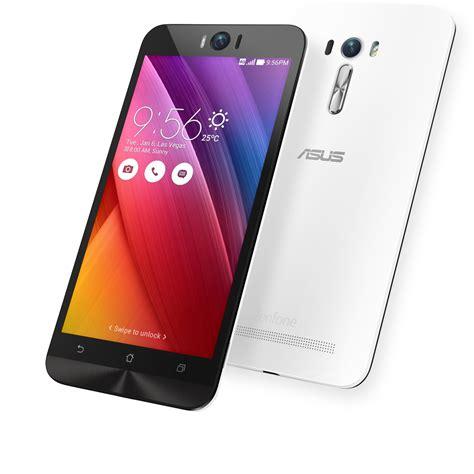 Led Asus Zenfone 2 asus zenfone selfie deluxe and laser launched in india