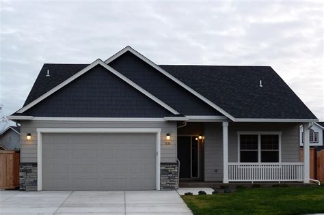 cottage house plans redrock 30 636 associated designs
