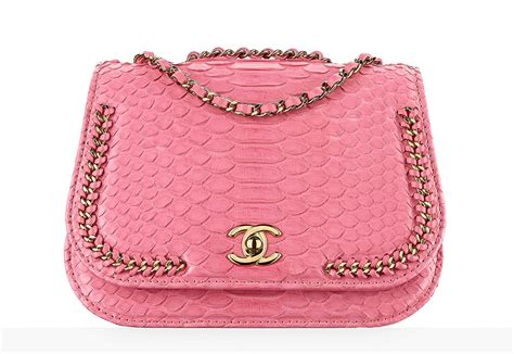 Clutch Chanel 115 collection 2017 lookbook 115 chanel bags and prices