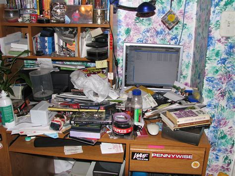 r get up on a room desk ali west flickr