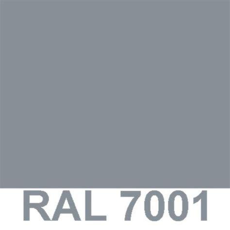 ral 9001 color related keywords ral 9001 color keywords keywordsking