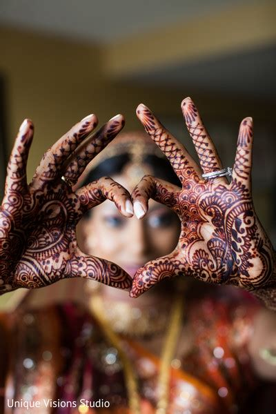 henna tattoo artists on long island mehndi artist in island ny myideasbedroom