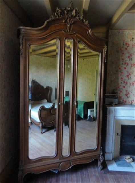 a vendre meubles style 233 es 30 40 en bois massif 1