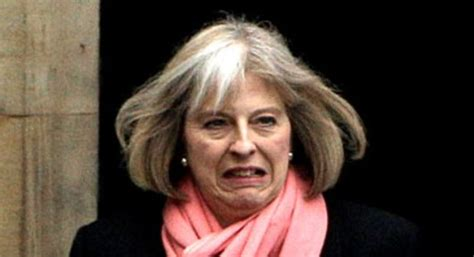 theresa may internet data will be recorded under new spy theresa may vox political