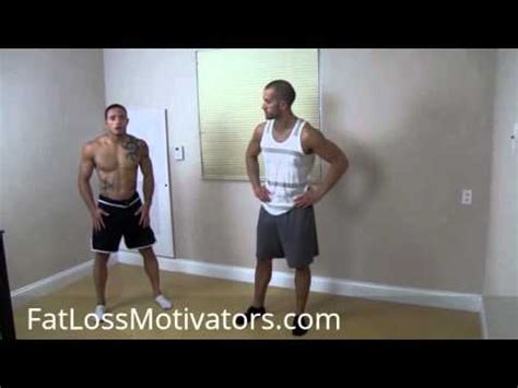 at home leg workout no weights or equipment needed
