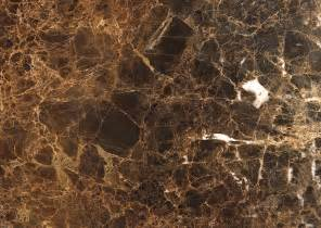 Seamless Paper Marble Texture Background Marble Image