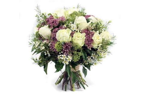 Bridal Florist by Vintage Wedding Flowers By Award Winning Bridal Florist