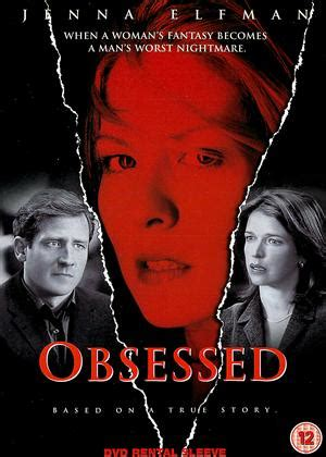 film obsessed jenna elfman rent obsessed 2002 film cinemaparadiso co uk