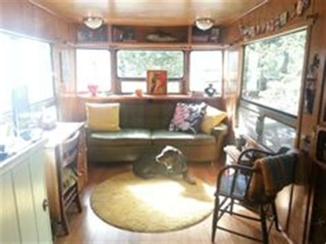 spartan carousel sale interior tin can tourists 1956 spartan royal mansion red horse recording studios