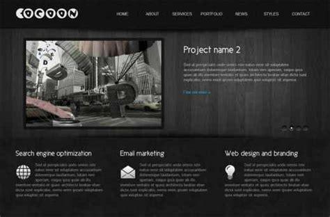 Wordpress Horizontal Layout | 13 horizontal layout wordpress themes