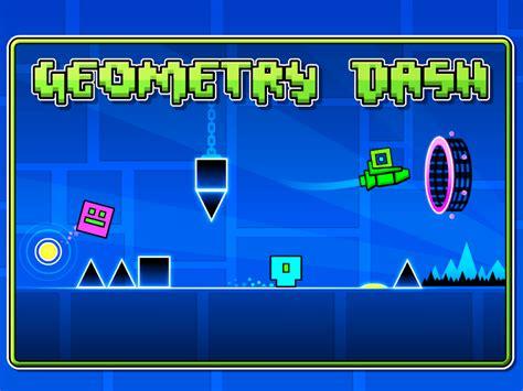 geometry dash full version install geometry dash lite apps on google play