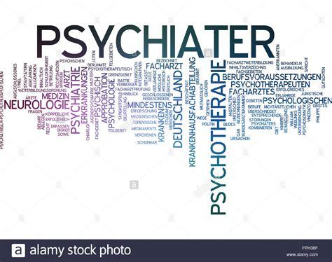 anthony daniels psychiater psychiater stockfotos psychiater bilder alamy