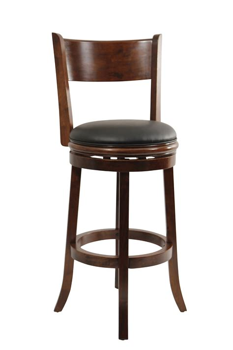 bar stool for kitchen 29 counter stool barstools kitchen stools game room