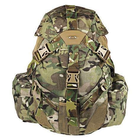 tactical field gear oakley tactical field gear backpack www tapdance org