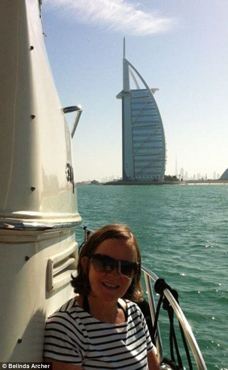 Mba In Dubai Without Work Experience by Experience Dubai Without A Sheik S Budget By Visiting