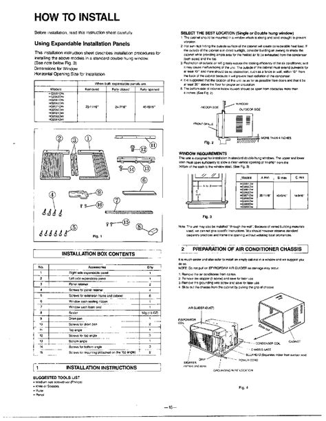 wiring diagram ac inverter panasonic wiring diagram