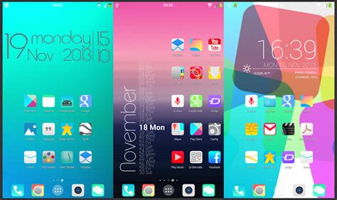 kitkat play store apk kitkat hd launcher theme 7 in1 apk playstore android application