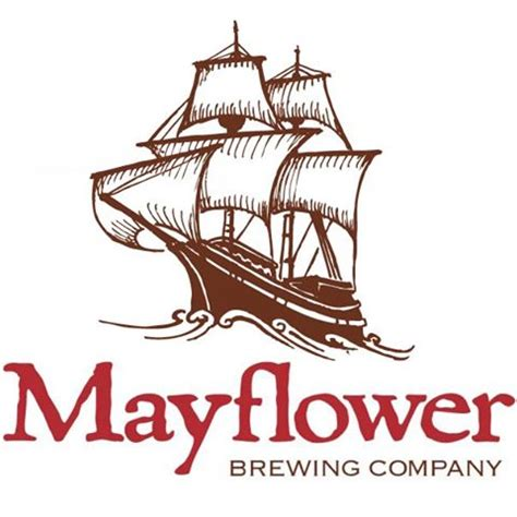 brewery plymouth ma mayflower brewing into cans brewbound