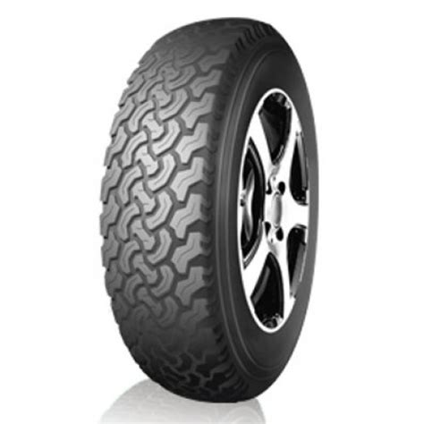 linglong greenmax test linglong greenmax r620 tyre reviews