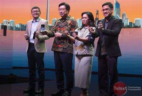 Harga Samsung Note 8 Resmi samsung galaxy note 8 resmi melenggang di indonesia telset
